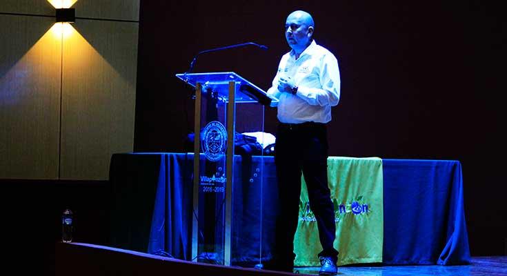 Proyecto pecuario para 12 provincias de Cundinamarca.
