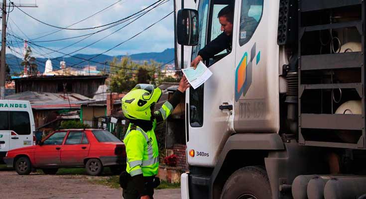 El estudio se aplicará en Chía y otras ciudades.